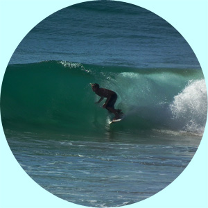 activities-surfing
