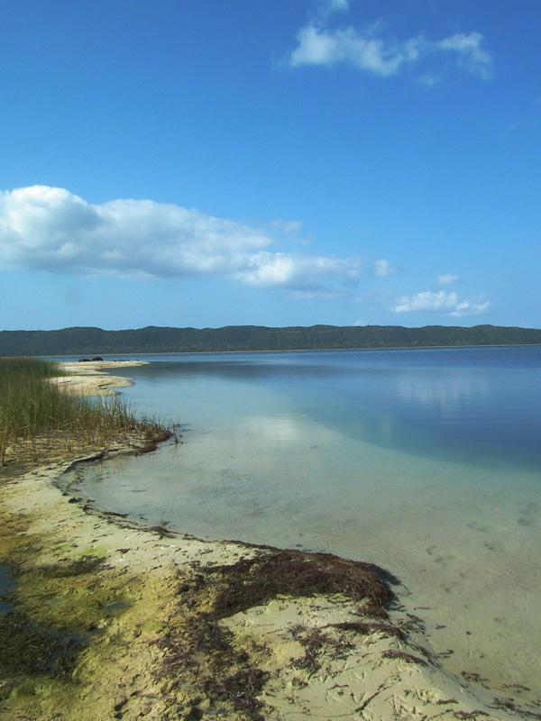 lake-sibaya