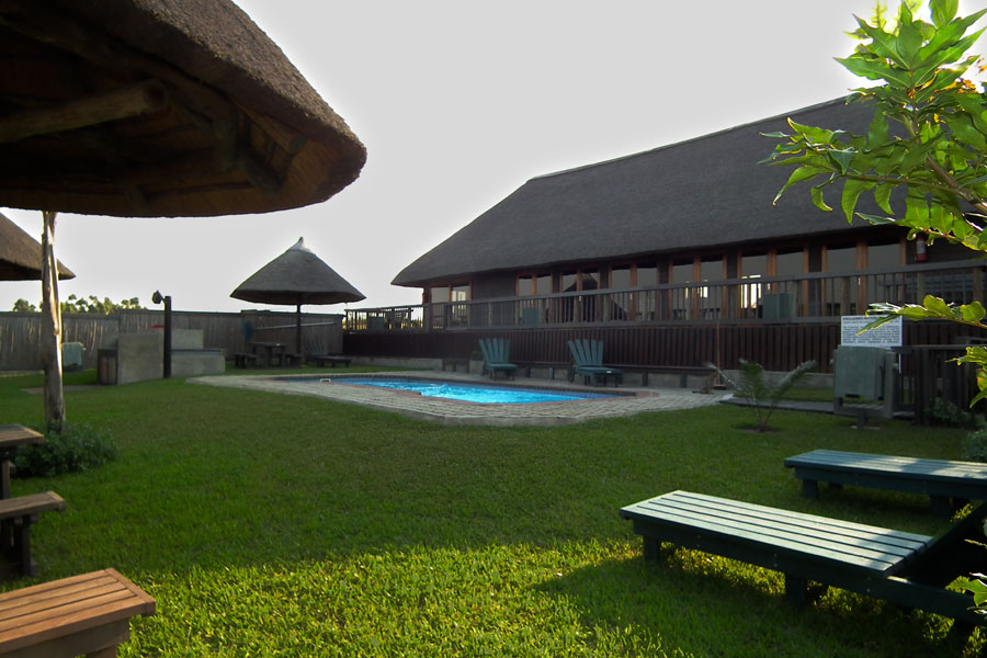 nwabu-lodge-1