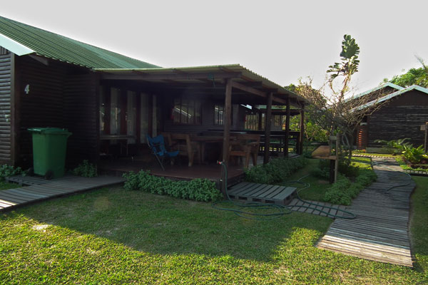 nwabu-lodge-2